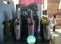 Antonio Castelnuovo Wines at Vinisud, Montpellier!