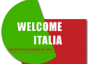 Antonio Castelnuovo Wines at Welcome Italy – London