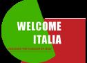 Antonio Castelnuovo Wines alla Welcome Italy – Londra
