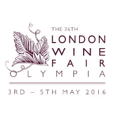 london_wine_fair_2016_04